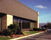 555 Lordship BLVD | Office Space and Warehouse Rentals